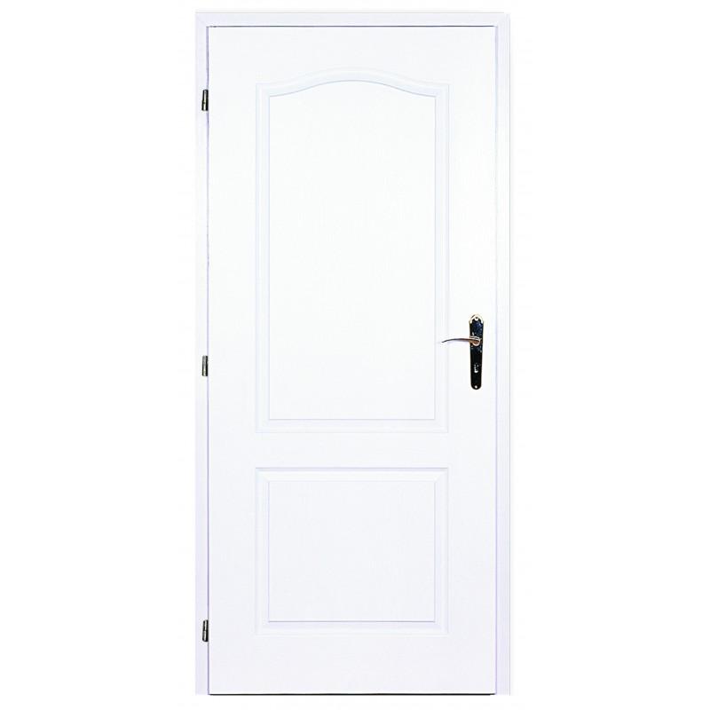 dvere Masonite CLAUDIUS + zárubňa