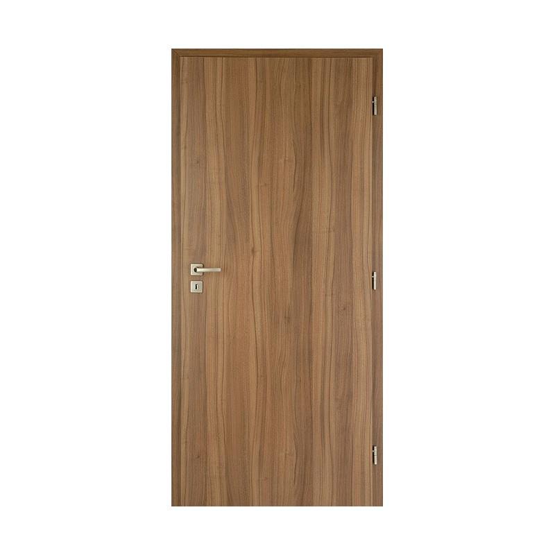 dvere Masonite laminát plné + zárubňa